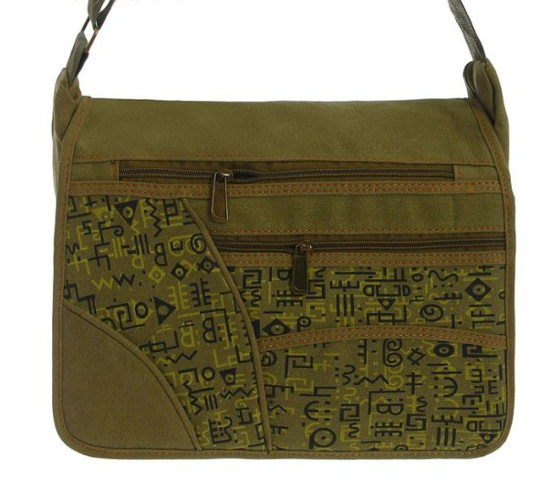 21bf41756ba6 Купить Сумка для ноутбука