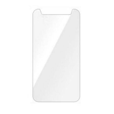 """Защитное стекло Activ универс. 5"""" прозрачное(544478)"""