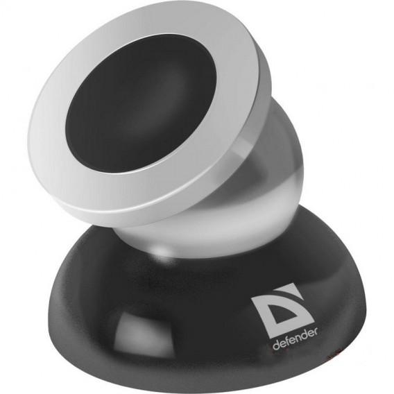 Автомоб. держатель Defender 106+ магнит на панель (29106)