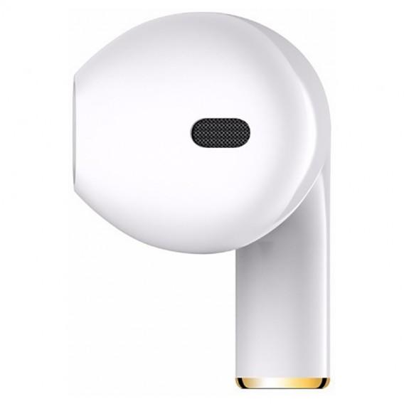 Bluetooth моно-гарнитура Mini-i8x белая