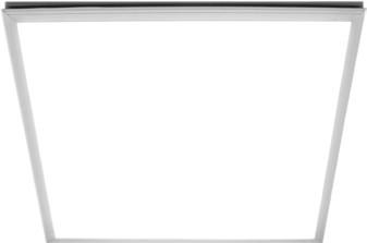 Светод. панель SmartBuy 40W 4500K (595х595) встраиваемая