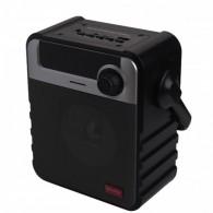 Колонка портативная Activ Р-35 (USB, microSD, Fm, Bluetooth, accu 800mAh)