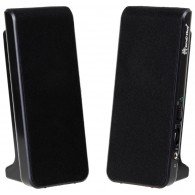 Колонки SmartBuy 2.0 SBA-2500 (4Вт) USB Fest