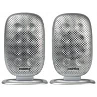 Колонки SmartBuy 2.0 SBA-3120 (6Вт) USB Electra