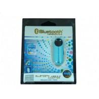 Адаптер Bluetooth HK-760