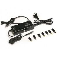 СЗУ Acme Power AP ULA- 4 (9,5/10,5/12/16/19/20V,3A) 40W для нетбуков, фотор
