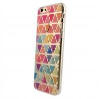 Чехол для iPhone 6 силиконовый Summer