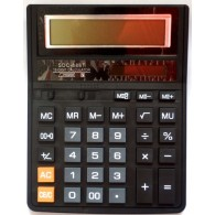 Калькулятор (SDC-888Т)