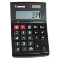Калькулятор Canon LS-88 8-разр.