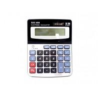 Калькулятор (SDC-800)