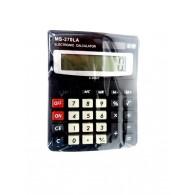 Калькулятор (МS-270LA)