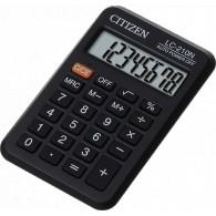 Калькулятор карманный 8-разр. LC-210N (1215115)