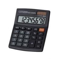 Калькулятор настольный 8-разр. SDC-805BN (157253)