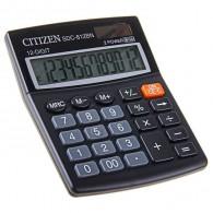 Калькулятор настольный 12-разр. SDC-812BN (161020)