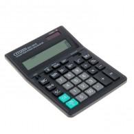 Калькулятор настольный 16-разр. SDC-664S (1215118)