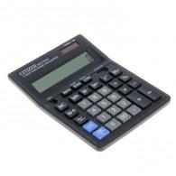 Калькулятор настольный 14-разр. SDC-554S (1215117)