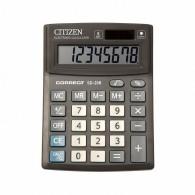 Калькулятор настольный 8-разр. SD-208 (1310453)