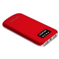 Внешний аккумулятор 10000mAh AWEI P50K 2USB\дисплей