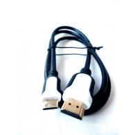 Кабель HDМI - mini HDMI 1м