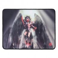 Коврик для мыши игровой Angel of Death (360х270х3мм)
