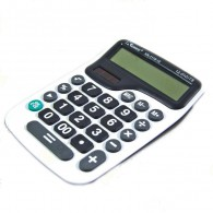 Калькулятор Kenko KK-1119