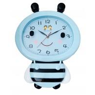 Часы настенные AS15511 (1АА)