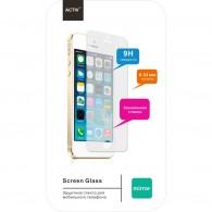 Защитное стекло Activ для iPhone 6 Plus