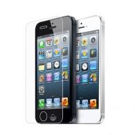 Защитное стекло Activ для iPhone 4 прозрачное