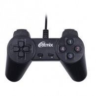 Game-pad Ritmix GP-001 (USB)