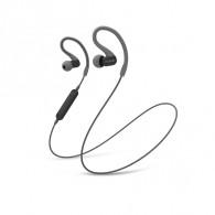 Гарнитура Bluetooth Koss BT232i (вакуумные наушники, крепл.за ухом)