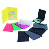 BOX DVD цветной 14mm 1 \100