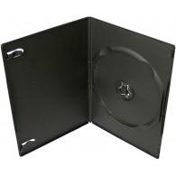 BOX DVD 9mm 1\100