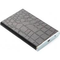 Корпус для жесткого диска Orient 2559 U3 2.5'' (USB 3.0)