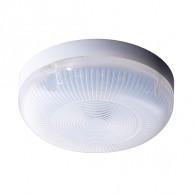 LED-светильник ЖКХ Jazzway PBH-PC4-RA 10W 4000K IP65 круглый белый