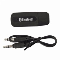 Ресивер Bluetooth BT-163