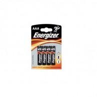 Батарейка Energizer LR03 BL 4/48
