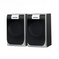 Колонки SmartBuy 2.0 SBS-950 (6Вт) USB Tower MKII (Bluetooth)