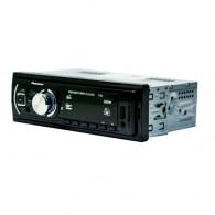 Автомагнитола 1 дин 1783 (SD, USB)