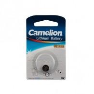 Батарейка Camelion CR 1025 BL-1/10
