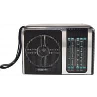Радиоприемник Эфир - 05 (2*R20)