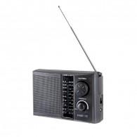 Радиоприемник Эфир - 12 (2*R20)