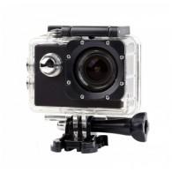 Экшн камера X6000-8