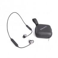 Гарнитура Bluetooth Atom S2 (до 8 часов) (вакуумные наушники)