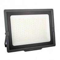 Прожектор светодиодный Jazzway PFL -C3 -200W 6500K IP65