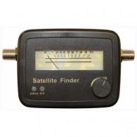 Измеритель уровня сигнала спутникового TV Rexant SF-20