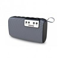 Радиоприемник Smartbuy SBS-5050 (USB/microSD/FM/BT/фонарь) Yoga