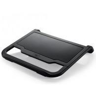 "Подставка-вентилятор для ноутбука DeepCool N200 (15,6"")"