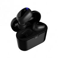 Гарнитура Bluetooth Cowon CM2 (вакуумные наушники+док-станция 450mAh)