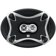 Автоколонки GT0-963 15х23см