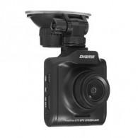 Видеорегистратор Digma 615 GPS (1080 x 1920, micro SD до 32Gb)